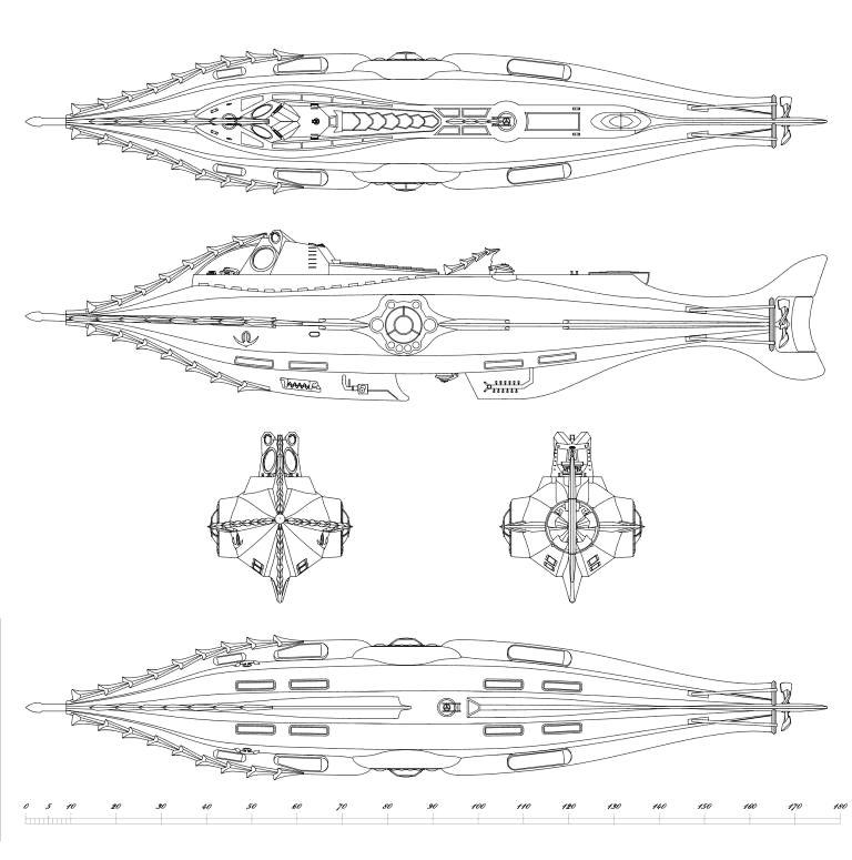 http://forum.rcsubmarine.ru/uploads/images/2017/11/26/nautilus_plan.jpg